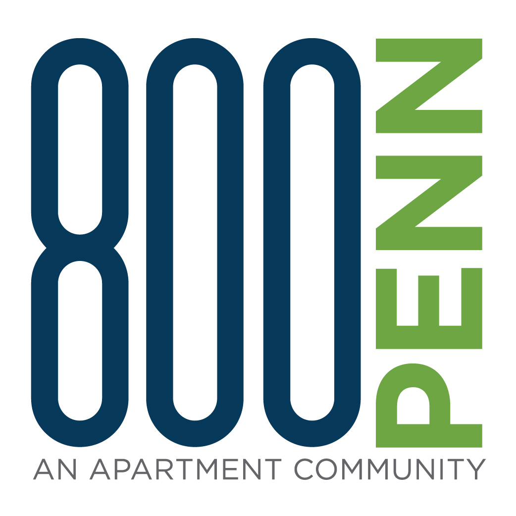 800 Penn An Apartment Community