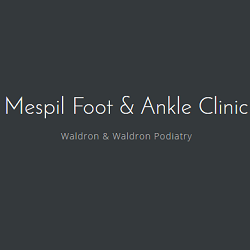 Mespil Foot & Ankle Clinic