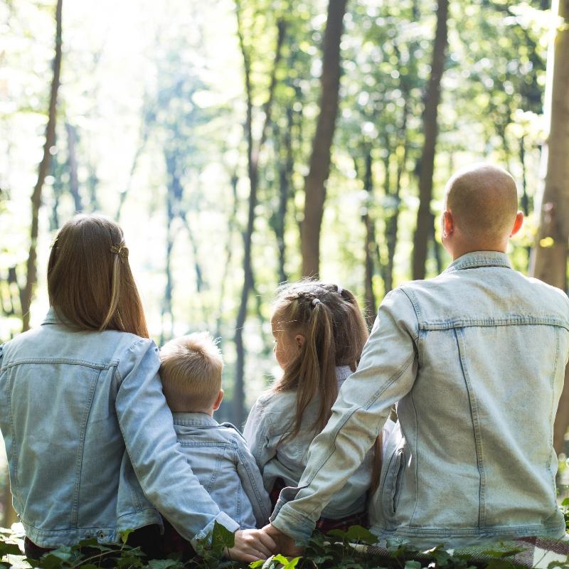 ABC Pediatrics image 37