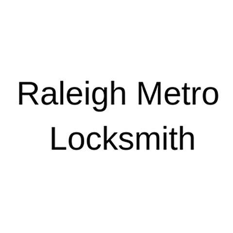 Raleigh Metro Locksmith