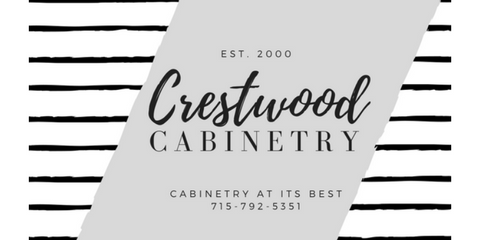 Crestwood Cabinetry Inc. in Hager City, WI, photo #2