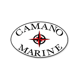 Camano Marine image 0