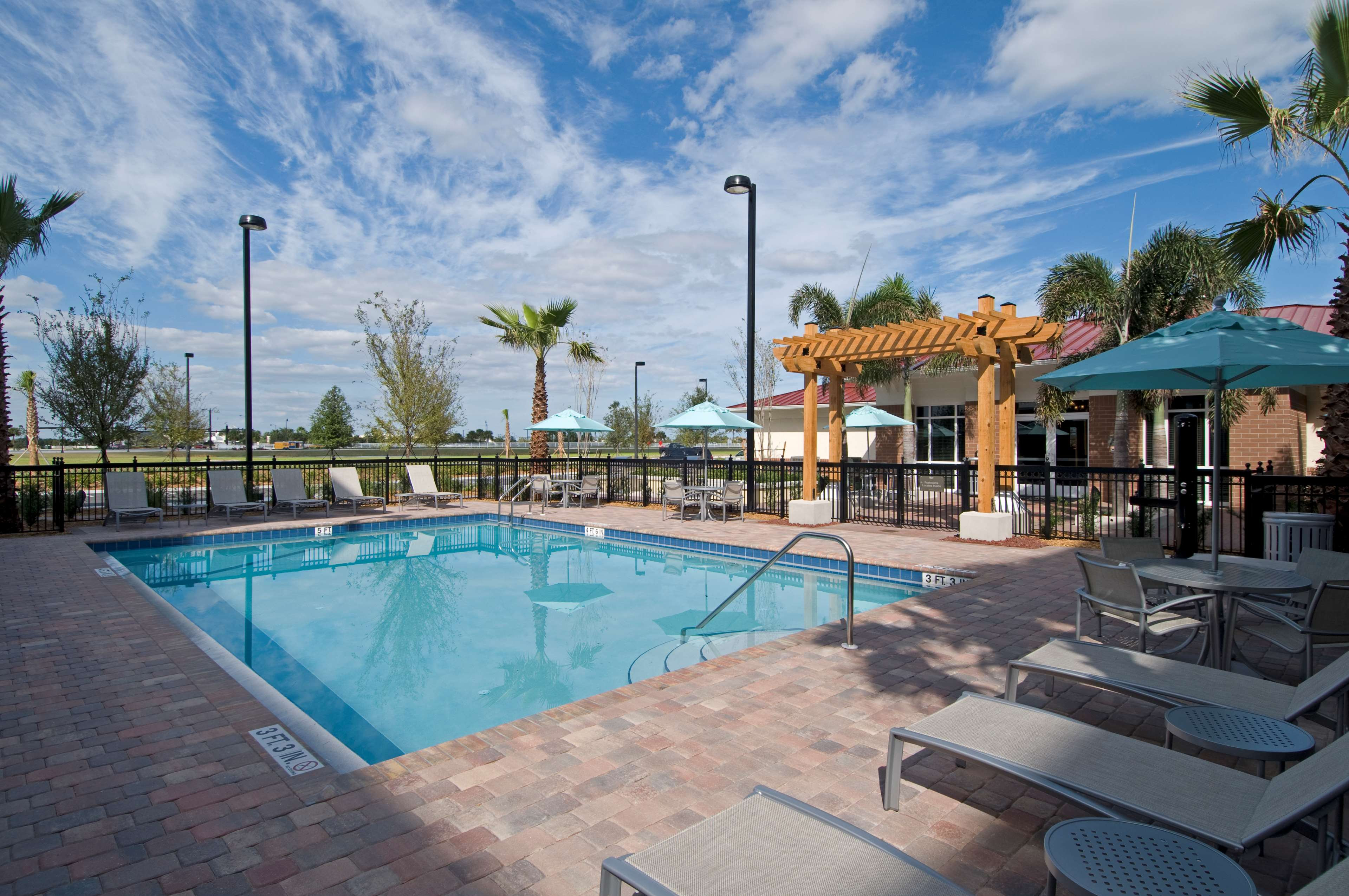 Homewood Suites by Hilton Port St. Lucie-Tradition image 2