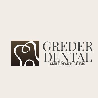 Greder Dental