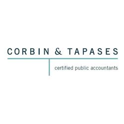Corbin & Tapases