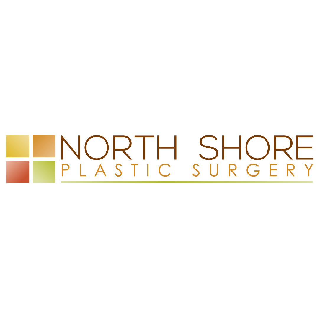 North Shore Plastic Surgery image 4