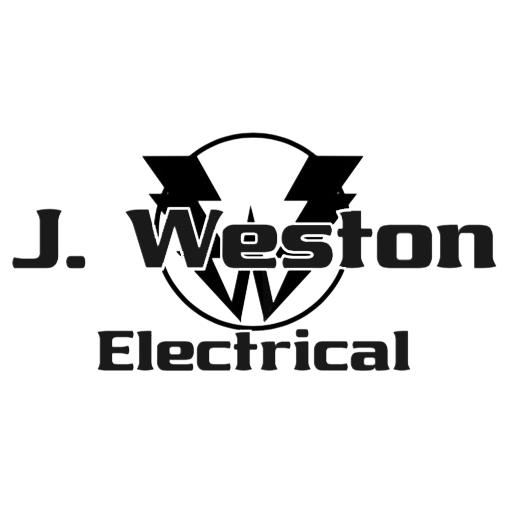 J Weston Electrical