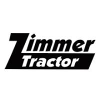 Zimmer Tractor