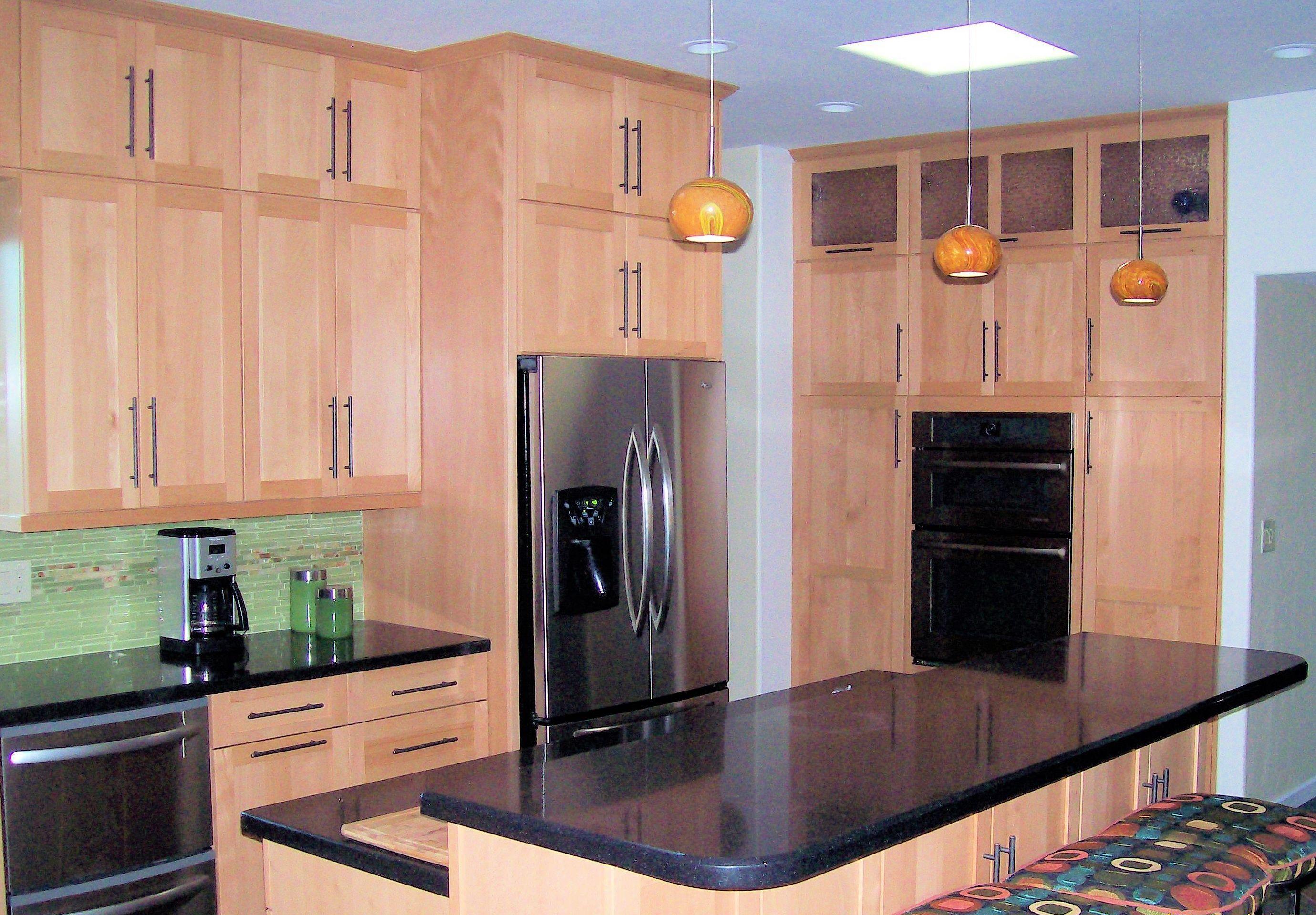 Kitchen Concepts image 4