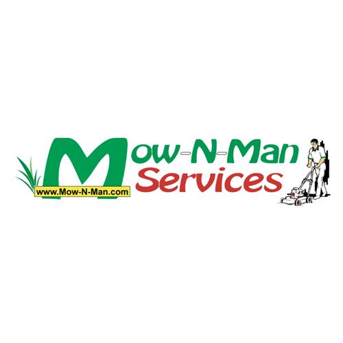 Mow-N-Man Services