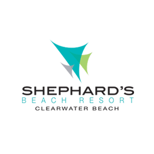Shephard's Beach Resort
