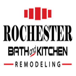 Rochester Bath Remodeling In East Rochester Ny 14445 Citysearch