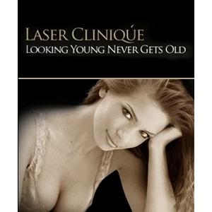 Laser Cliniqúe Photo