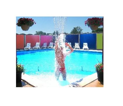 Denver Swim Club image 1