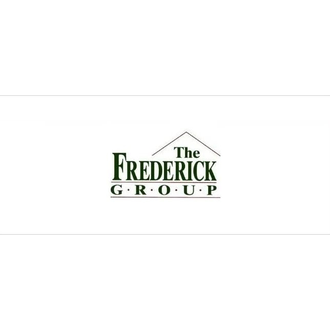 The Frederick Group - Allentown, PA - Real Estate Agents