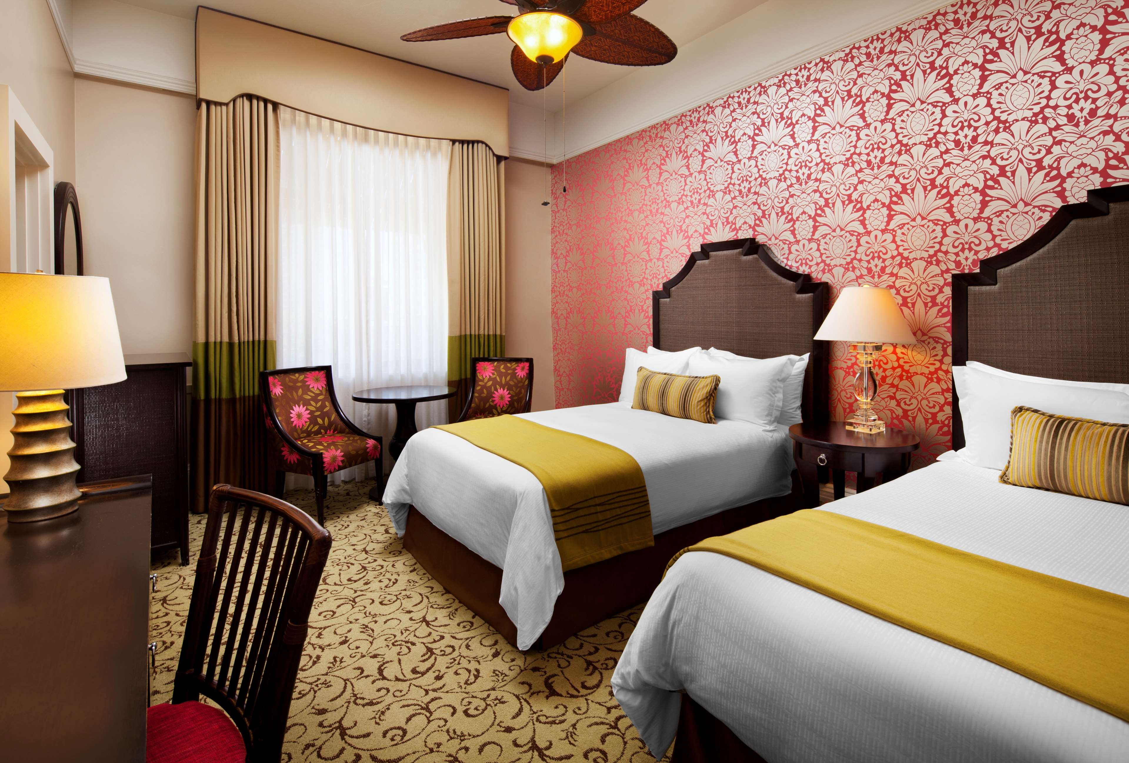 The Royal Hawaiian, a Luxury Collection Resort, Waikiki image 11