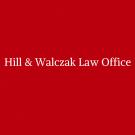 Hill & Walczak Law Office