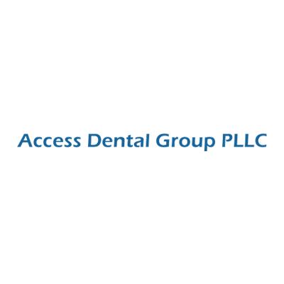 Access Dental Group PLLC