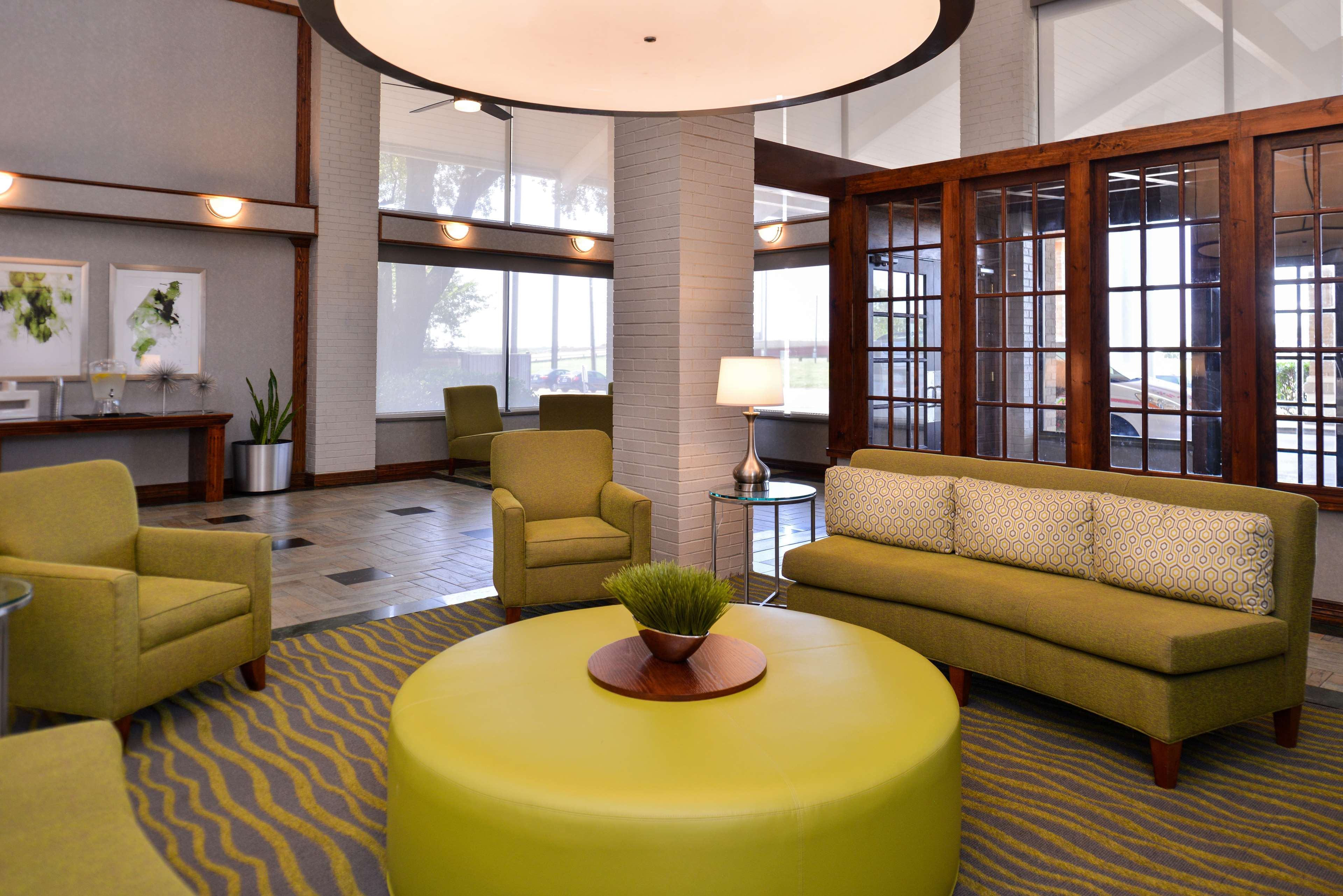 Best Western Irving Inn & Suites at DFW Airport image 3