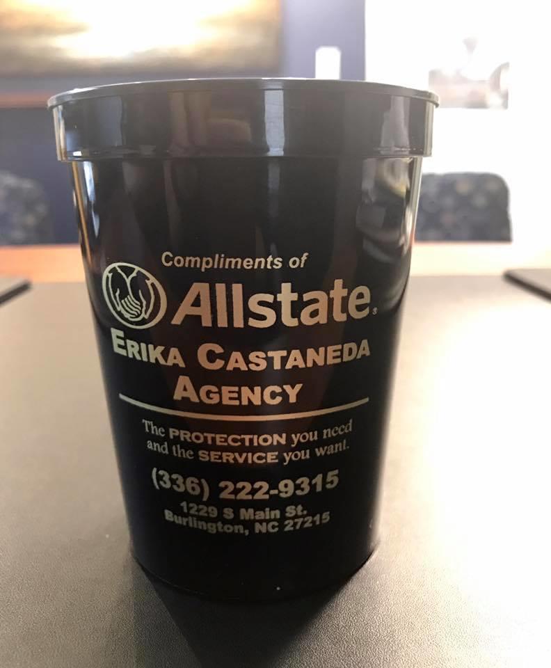 Erika Castaneda: Allstate Insurance image 38