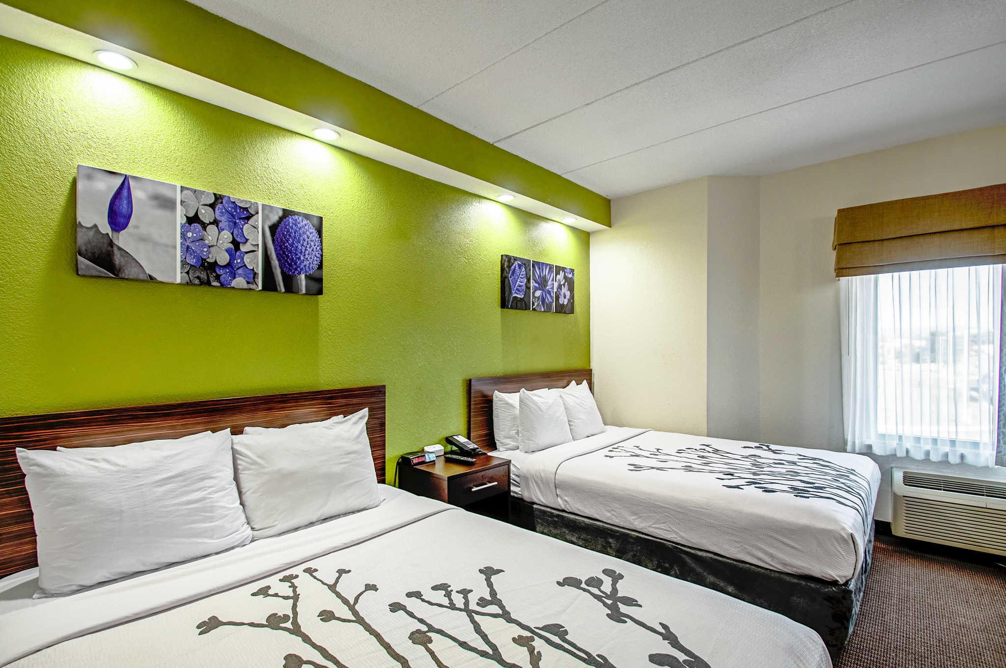 Sleep Inn image 26