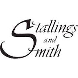 The Stallings & Smith Group - Coldwell Banker Residential broker