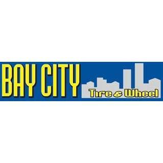 Bay City Tire & Wheel