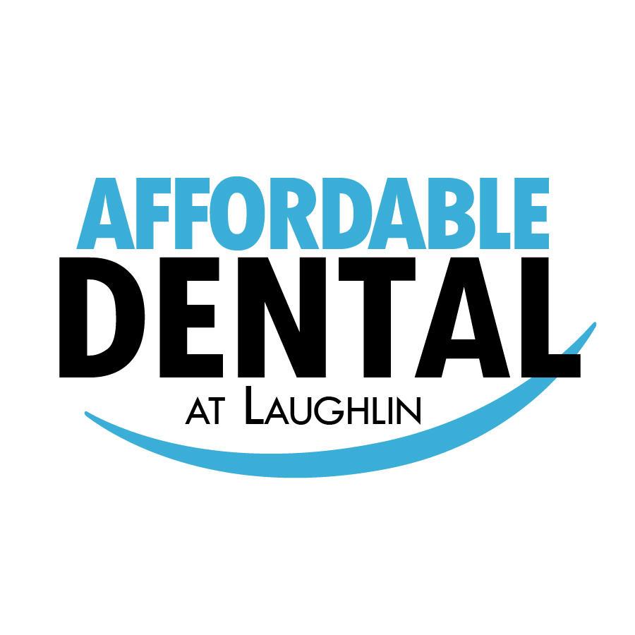 Affordable Dental at Laughlin image 1
