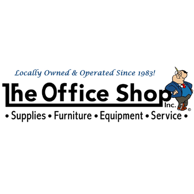 The Office Shop Inc image 0