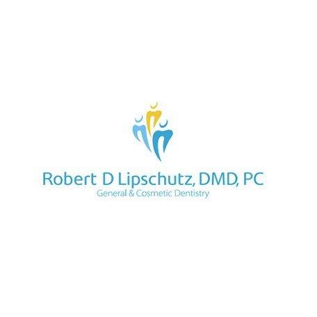 Robert Lipschutz, DMD, PC