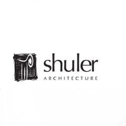 Shuler Architecture