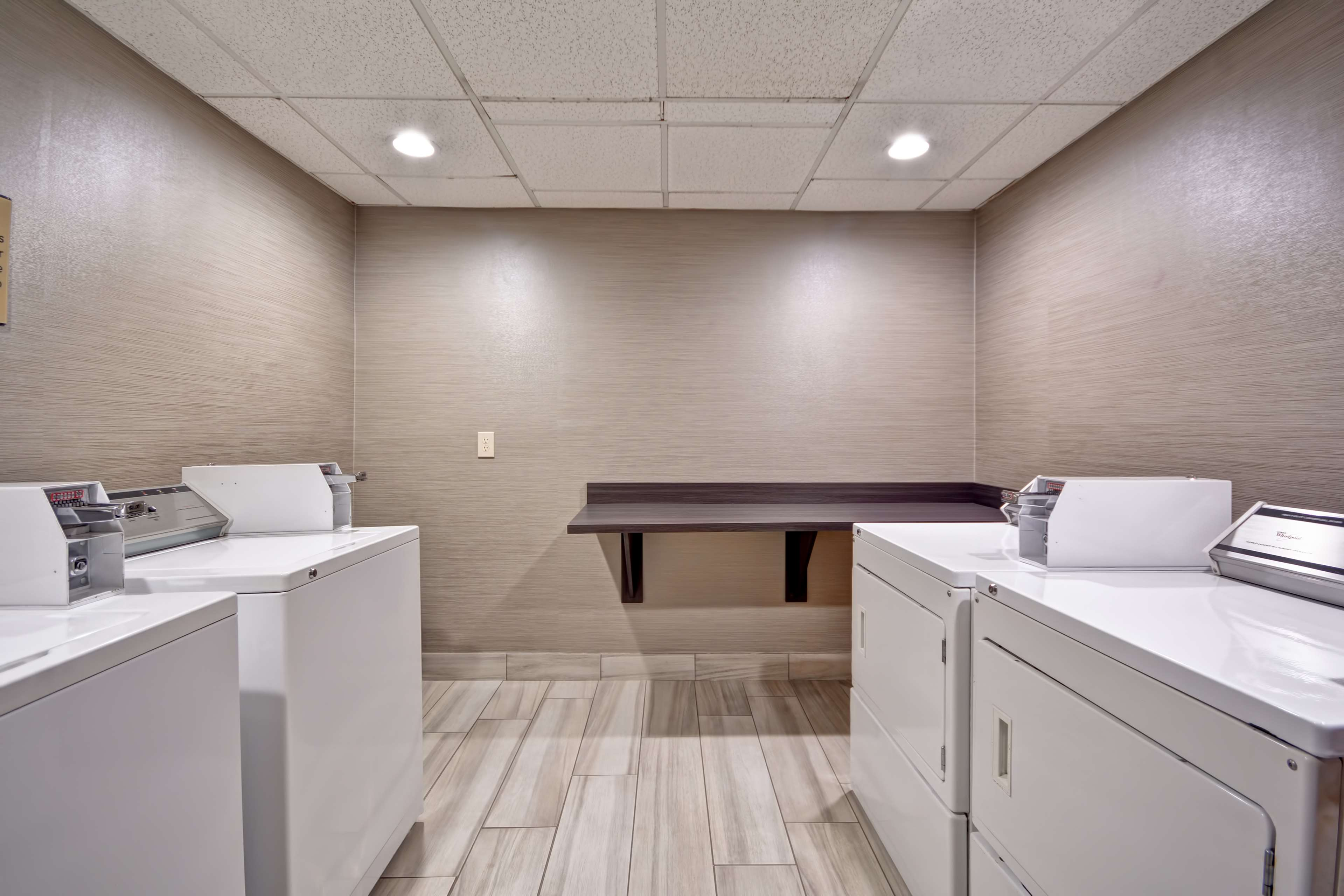 Homewood Suites by Hilton Dallas-Lewisville image 44