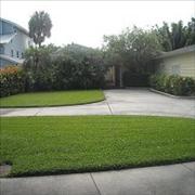Hubbard's Landscaping Inc. image 0