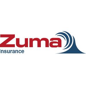 Zuma Insurance