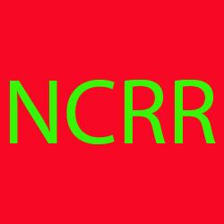 NCRR Inc