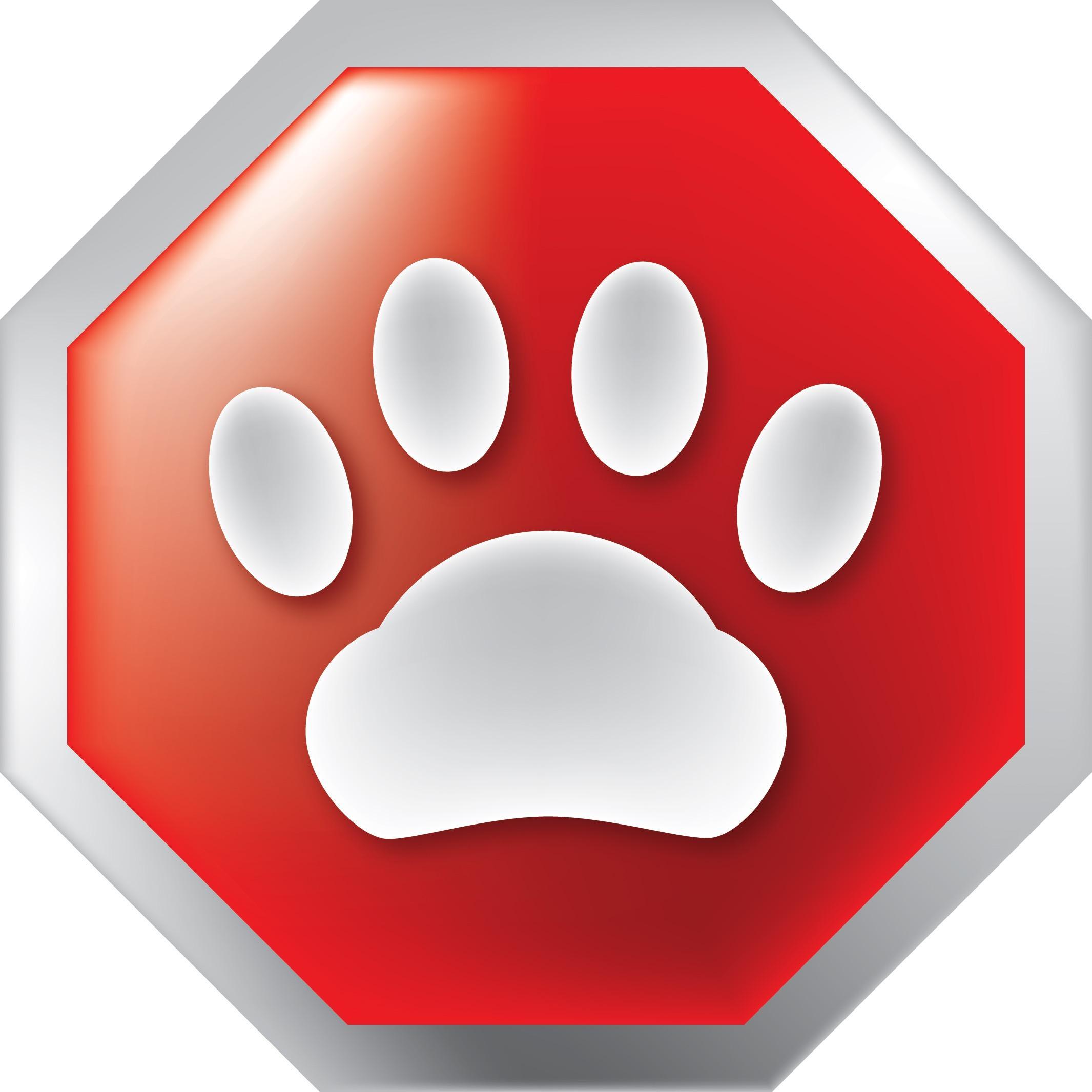 Pet Stop of Virginia, LLC image 9