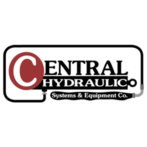 Central Hydraulic Systems & Equipment Co.