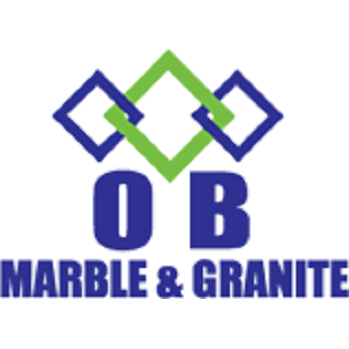 OB Marble and Granite