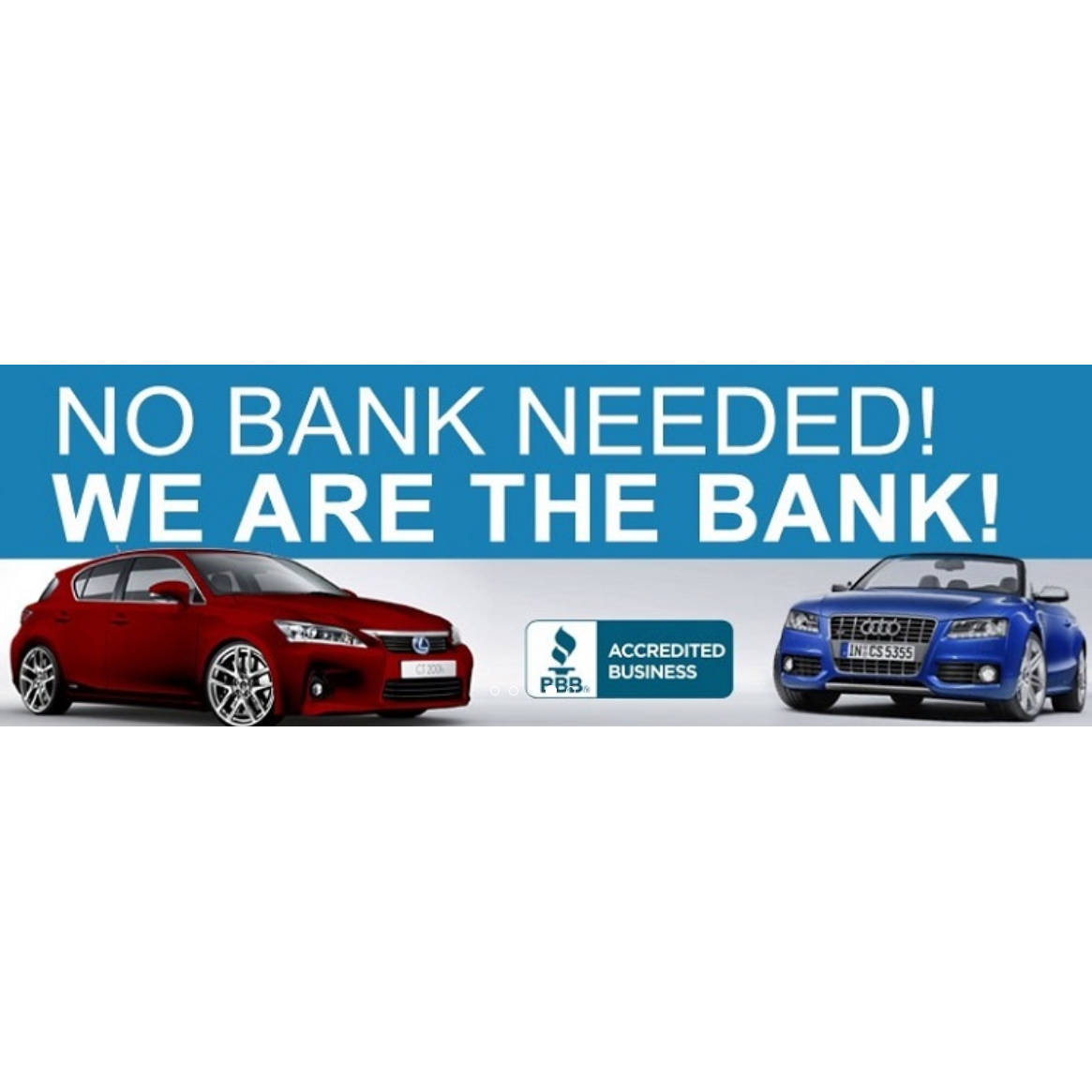 Used Car Dealers In Nj No Credit Check