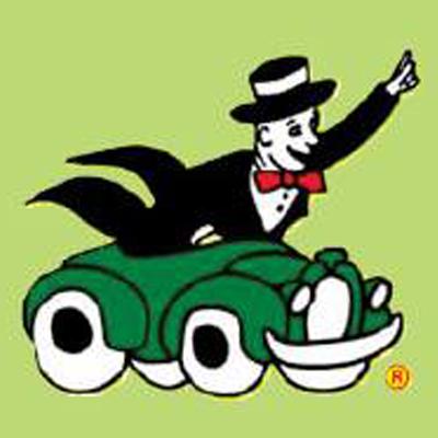 Mr. Auto Insurance, Inc. image 0