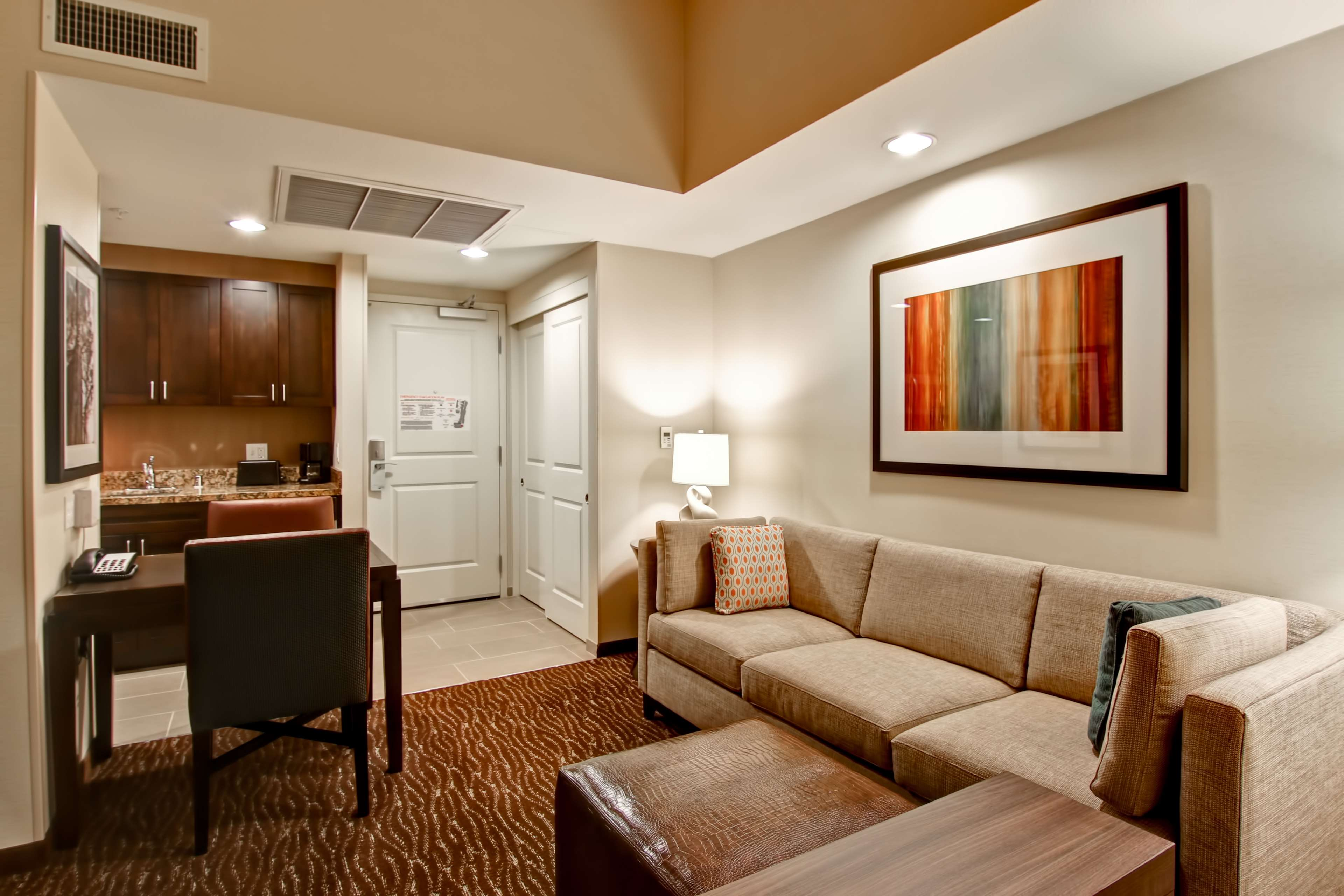 Homewood Suites by Hilton Palo Alto image 20