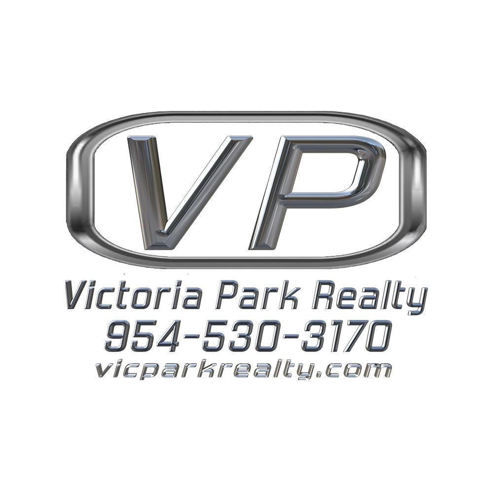 Victoria Park Realty