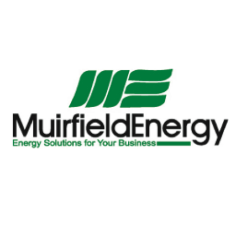 Muirfield Energy