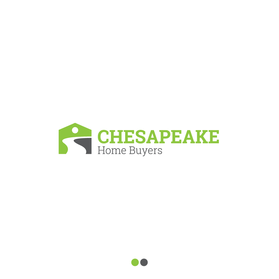 Chesapeake Home Buyers