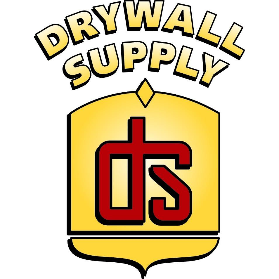 Drywall Supply Inc. - Moorhead