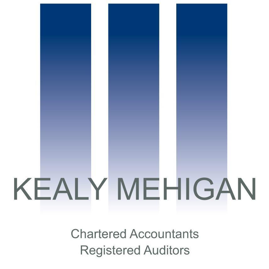 Kealy Mehigan