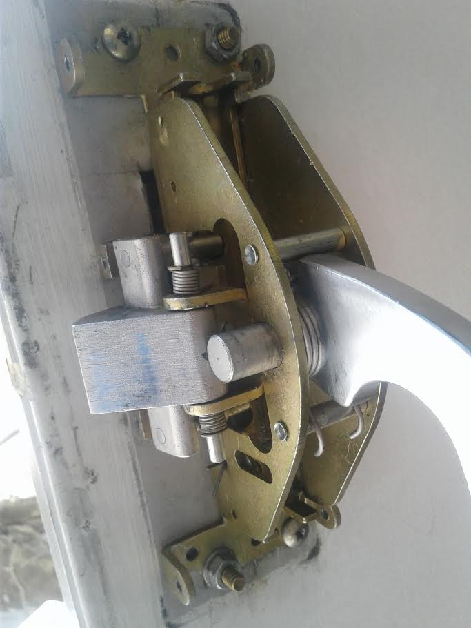Emergency Locksmith LLC image 12
