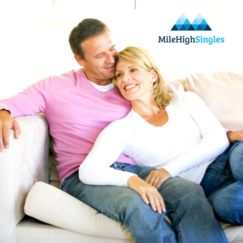 haverford township single personals With our diverse population of singles, families and seniors, in addition to access  to major traffic arteries, haverford township can fulfill all your business needs.