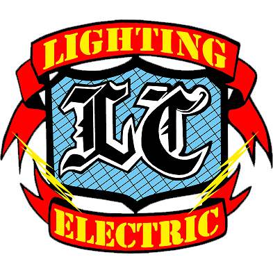 L C Lighting & Electric Inc.