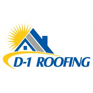 D-1 Roofing